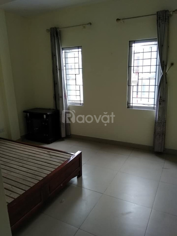 Cho thuê phòng trọ khép kín không chung chủ ở Tựu Liệt, gần bán đảo LĐ