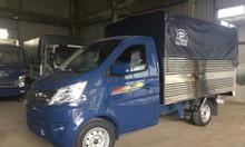 Tera 100 tải 990kg thùng mui bạt tại Bình Dương