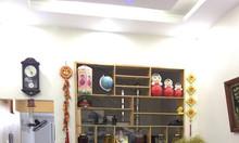 Bán nhà phân lô phố Vũ Tông Phan, 4 tầng, 2 mặt thoáng 45m2