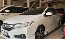 Cho thuê xe tự lái các quận với nhiều dòng xe tại TPHCM