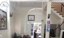 Gia dình chuyển vào nam làm ăn bán nhà  3 tầng 1 tum Phủ Lý, Hà Nam