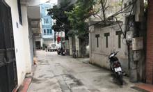Bán biệt thự Hà Trì Hà Nội