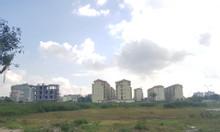 Cơ hội cuối cùng để sở hữu đất nền trung tâm Kiến An- 2 mặt tiền