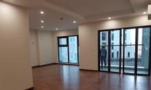 Nhận nhà ở ngay tại dự án Smile Buiding giá chỉ từ 25tr/m2