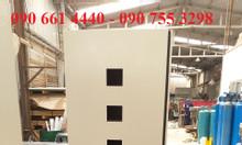 Bán các loại Vỏ Tủ Điện Sơn tĩnh điện, IP65 tại quận 7 giá tốt