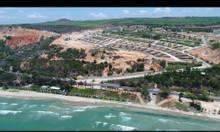 Sức hút đầu tư đất nền dự án Mocano Mũi Né Phan Thiết