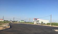 Bán đất Long Hậu gần KCN Long Hậu