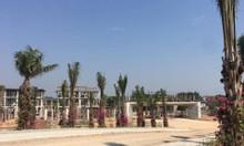 Bán đất kinh doanh đường chùa Hà, đối diện Văn Miếu Vĩnh Yên