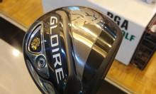 Gậy golf Taylormade Gloire cũ