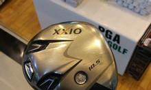 Gậy golf Driver XXIO MX4000 cũ giá tốt tại PGA Golf 33 Trường Sơn