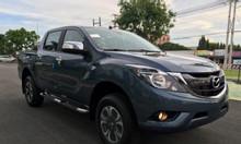 Mazda BT-50 giá tốt, lấy xa trước10/4,giao xe ngay, giảm giá tới 30tr