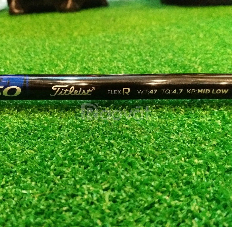Gậy golf Driver Titleist VG3 cũ