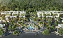Dameva Residences, quần thể sinh thái đẳng cấp đầu tiên tại Nha Trang