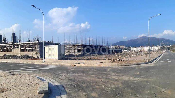 Cơ Hội đầu tư đất nền năm 2019 - Uông Bí New City