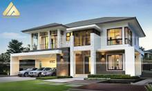 Chính chủ bán căn biệt thự 200mThanh Hà - Mường Thanh, vị trí đẹp