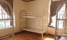 Cho thuê phòng dạng KTX tại chung cư Phú Hoàng Anh, Quận 7 giá tốt
