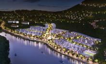 6 yếu tố nên đầu tư vào DamEva Nha Trang giúp khách hàng chiến thắng