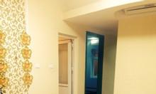 Cho thuê chung cư CT14 Võ Chí Công, Tây Hồ, HN,  3PN, full đồ