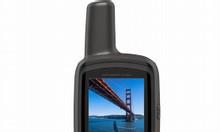 Máy định vị cầm tay GPS Garmin 64SC