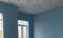 Nhà mới xây bán rẻ ở Hưng Lộc Đồng Nai cách QL1A 500m
