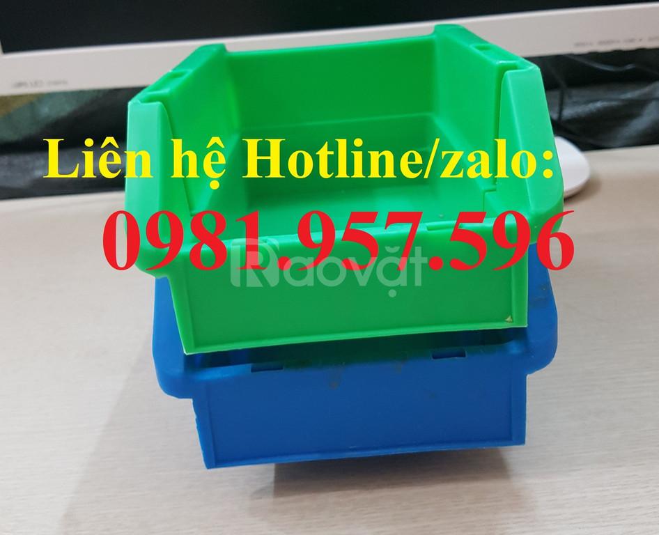 Khay nhựa cơ khí A5, kệ dụng cụ A5, khay nhựa A5, khay nhựa tủ cơ khí