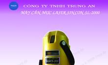 Máy cân bằng Laser Sincon SL 2000