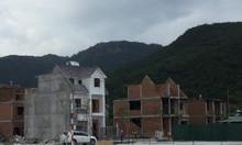 Cần bán đất nền biệt thự dự án Golden Bay - kí trực tiếp chủ đầu tư