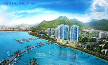 Dự án phía Bắc Nha Trang hút khách nhờ Casino đẳng cấp quốc tế