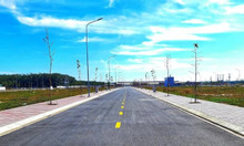 KDC Hội Nghĩa- New Times City