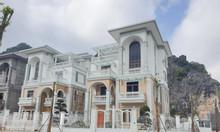 Cần bán căn biệt thự Monbay Hạ Long đẳng cấp thượng lưu