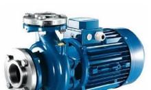 Báo giá máy bơm ly tâm, bơm cấp nước Matra Italy Cm32