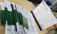 Những nguyên nhân rớt visa du lịch Nhật - Vina Visa