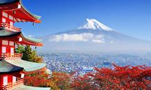 Visa định cư Nhật Bản