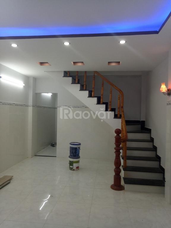 Bán nhà giá rẻ Đà Nẵng chính chủ Nguyễn Chích