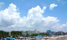 Du lịch Sầm Sơn Tour 2 ngày giá rẻ 2019