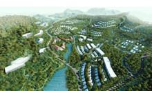 Dameva Residences - khu dân cư nghỉ dưỡng cao cấp Nha Trang