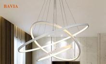 Đèn thả trần trang trí hiện đại QN-1719