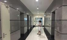 Mời thuê văn phòng 500m2, 1000m2 phố Trần Đăng Ninh, Cầu Giấy