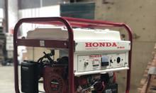 Mua máy phát điện Honda 3kw-sh4500ex nhập Thái Lan ở đâu rẻ?