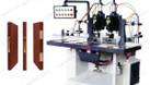 Máy khoan mộng ổ khóa SM-2060/SM-2060B rẻ HCM (ảnh 1)