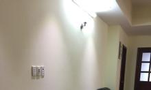 Tam đại đồng đường trong 1 căn hộ penthouse giá mềm tại quận 2