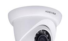 Bộ 4 camera quan sát giá ưu đãi
