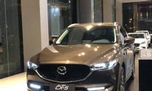 Mazda CX5 2019 ưu đãi 35 tr + KM trả góp 90% giao xe tận nhà
