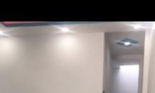 Cần bán nhà nguyên căn còn mới, 80m2, 4 phòng ngủ, huyện Bình Chánh