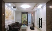 Bán nhà trong ngõ 45-Nguyễn Khang 48m2 ngõ rộng, thoáng