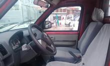 Xe tải Kenbo 990kg-1 tấn giá rẻ thị trường miền Nam