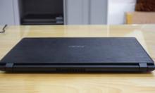Laptop Acer A315 laptop cho văn phòng
