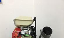 Thanh lý giá sốc máy bơm nước mini Honda GX100 giá rẻ