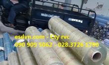 Mua cuộn màng nhựa pvc dẻo trong ở đâu tại TP.HCM