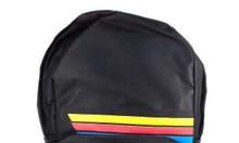 Gia công balo túi xách số lượng lớn tại TPHCM